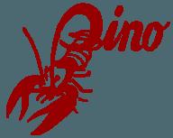 Ristorante Pino